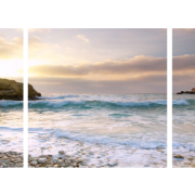 All About Triptych Photography