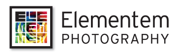 elementem-photography