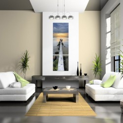 Affordable Wall Art for Home or Office
