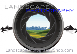 Landscape Photography Shop