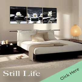 Still Life Photography Photo Wall Art